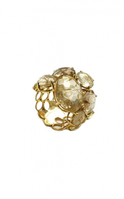 Nanis Italian Jewels Ipanema Fashion ring AH14-515 product image