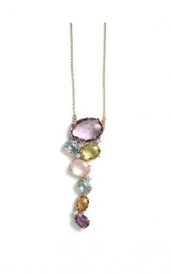 Nanis Italian Jewels Inpanema Necklace CS11-515 product image