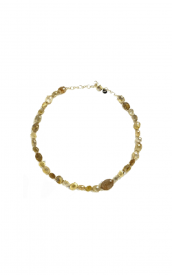 Nanis Italian Jewels Inpanema Necklace CS19-515 product image