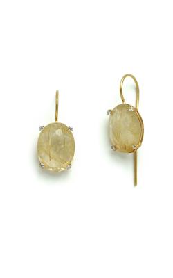 Nanis Italian Jewels Ipanema Earrings OS7-576 product image