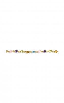 Nanis Italian Jewels Endless Bracelet BI2-543 product image