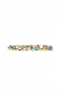 Nanis Italian Jewels Inpanema Bracelet BS3-515 product image