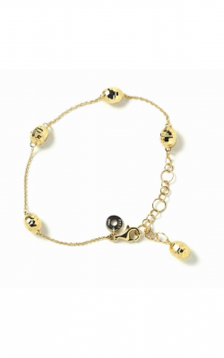 Nanis Italian Jewels Dancing In The Rain  Bracelet BN1-553 product image
