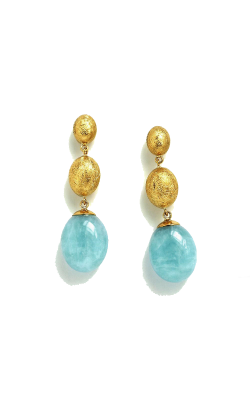 Nanis Italian Jewels Dancing In The Rain  Earrings OA13-575 product image