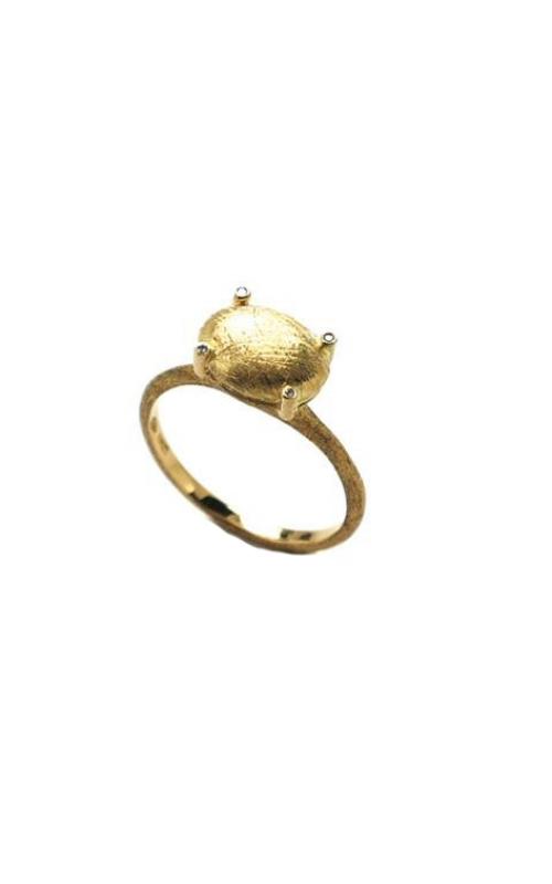 Nanis Italian Jewels Ipanema Fashion ring AS14-515 product image