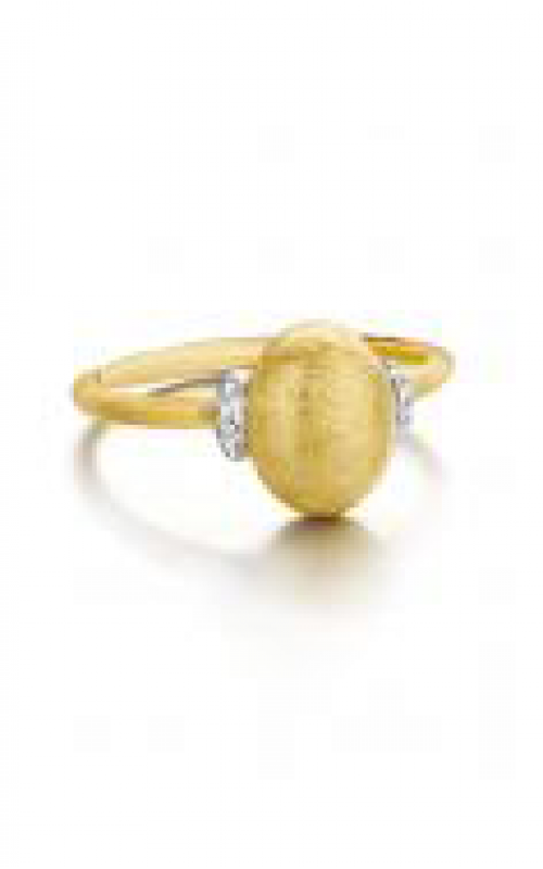 Nanis Italian Jewels Dancing In The Rain  Fashion ring AS6-575 product image