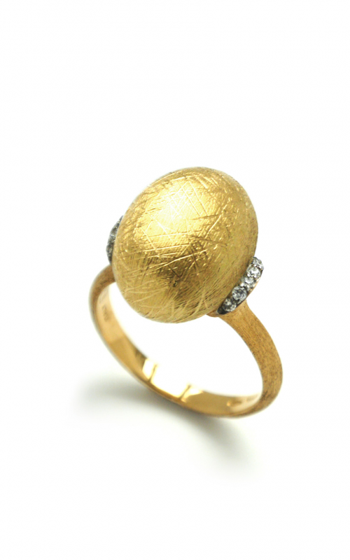 Nanis Italian Jewels Dancing In The Rain  Fashion ring AS8-575 product image