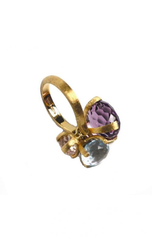 Nanis Italian Jewels Endless Fashion ring AH2-474 product image