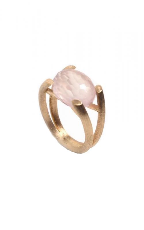 Nanis Italian Jewels Endless Fashion ring AH1-474 product image