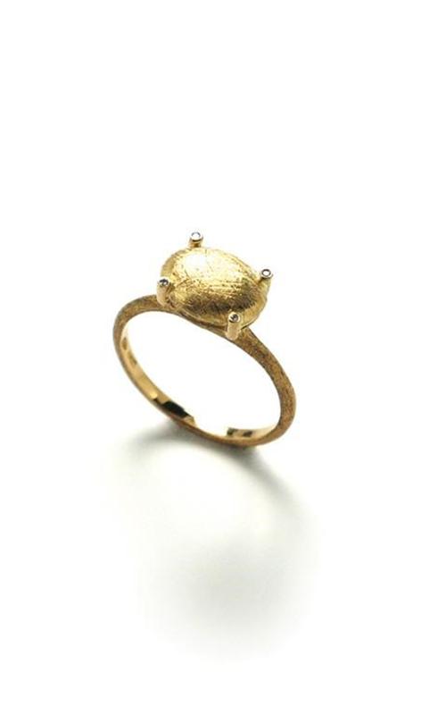 Nanis Italian Jewels Ipanema Fashion ring AS4-515 product image
