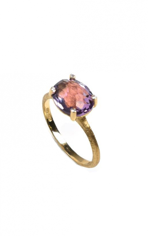 Nanis Italian Jewels Ipanema Fashion ring AS5-515 product image