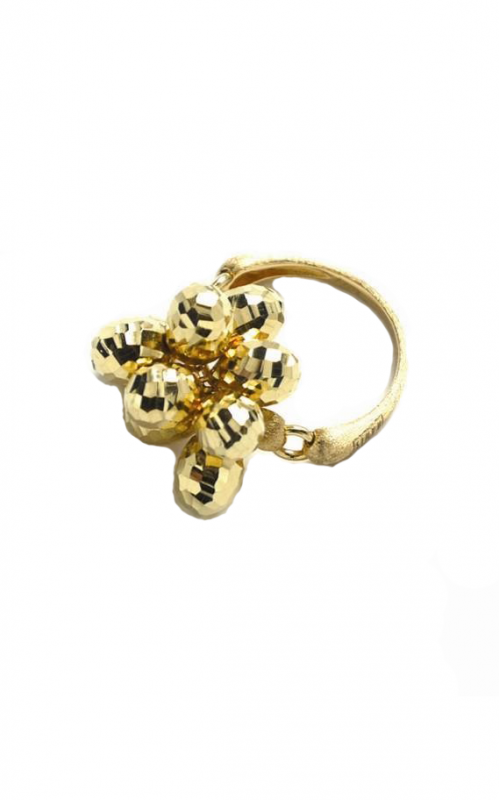 Nanis Italian Jewels Endless Fashion ring AH1-553 product image