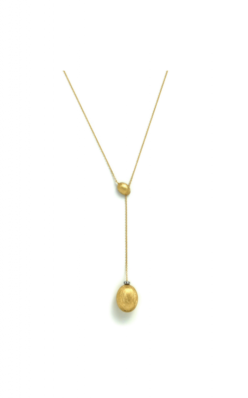 Nanis Italian Jewels Dancing In The Rain  Necklace CS14-538 product image