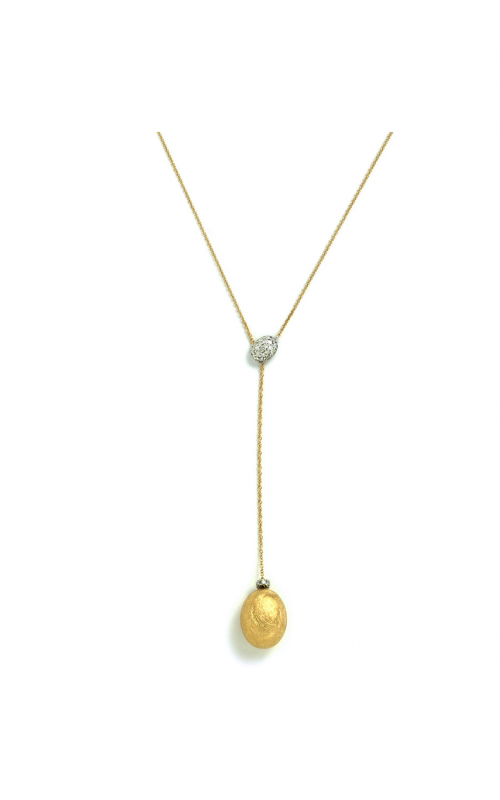 Nanis Italian Jewels Dancing In The Rain  Necklace CS15-538 product image