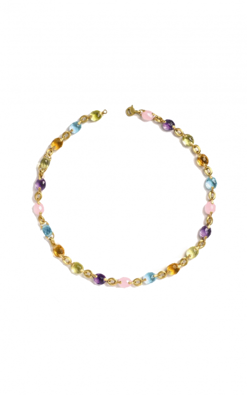 Nanis Italian Jewels Endless Necklace CI2-543 product image