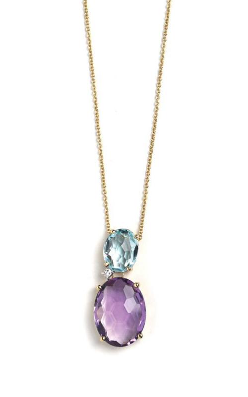 Nanis Italian Jewels Inpanema Necklace CS13-515 product image
