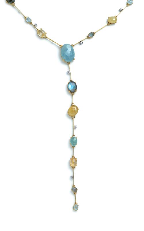 Nanis Italian Jewels Ipanema Necklace CS4-576 product image