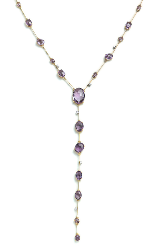Nanis Italian Jewels Ipanema Necklace CS7-576 product image