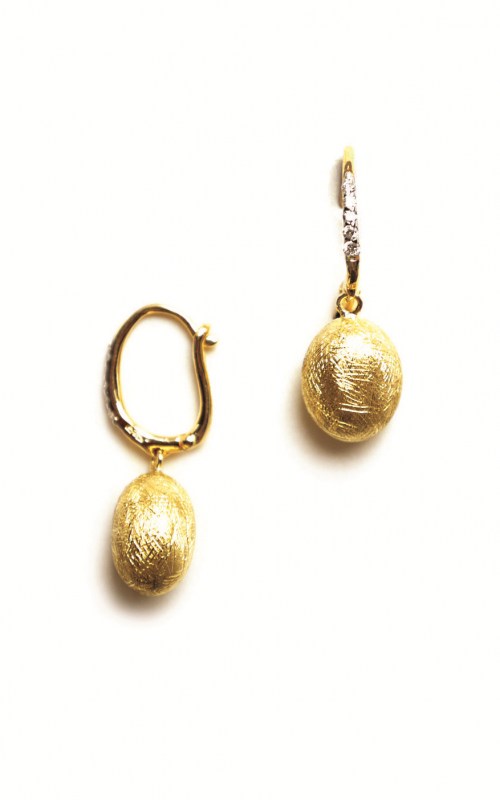 Nanis Italian Jewels Dancing In The Rain  Earrings OS15-538 product image