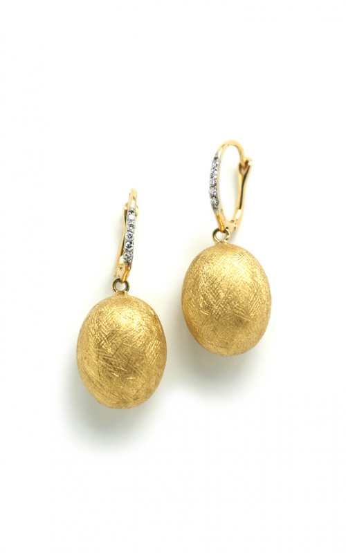 Nanis Italian Jewels Dancing In The Rain  Earrings OS16-538 product image