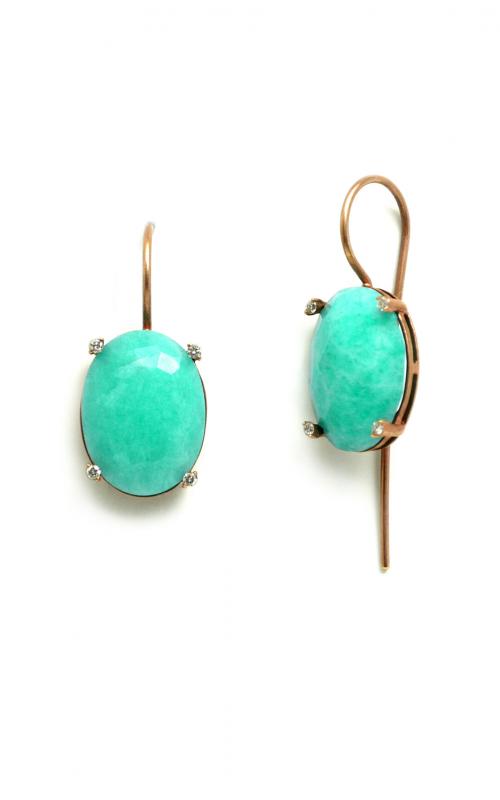 Nanis Italian Jewels Inpanema Earrings OS15-576 product image