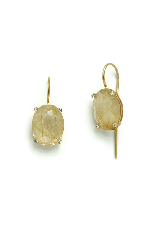 Nanis Italian Jewels Ipanema Earrings OS7-576 product image