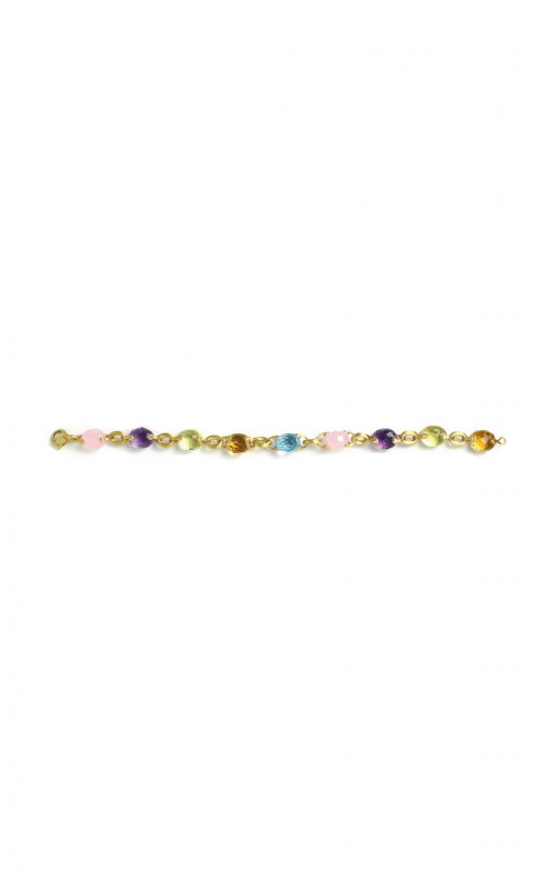Nanis Italian Jewels Endless Bracelet BI2-543 product image
