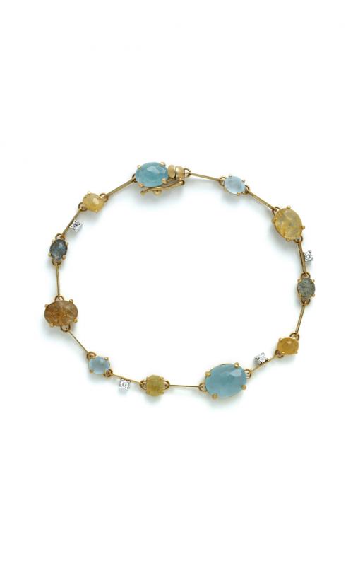 Nanis Italian Jewels Ipanema Bracelet BS1-576 product image