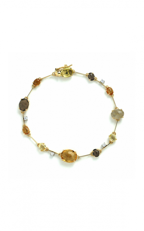 Nanis Italian Jewels Ipanema Bracelet BS2-576 product image
