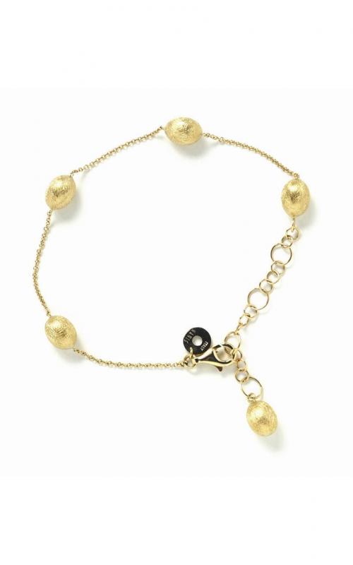 Nanis Italian Jewels Dancing In The Rain  Bracelet BN3-538 product image