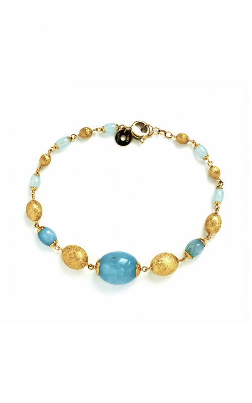 Nanis Italian Jewels Dancing In The Rain  Bracelet BN20-575 product image