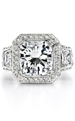 Engagement Rings 's image
