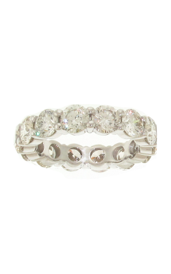 Ninacci Jewelry Collection 25492 product image