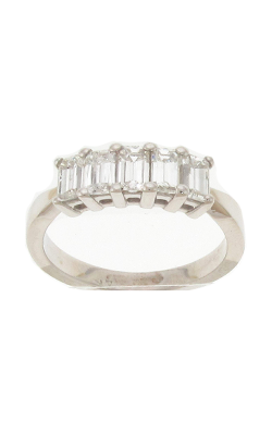 Ninacci Jewelry Collection 25546 product image
