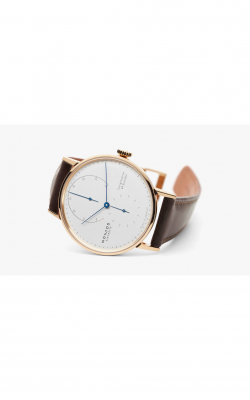 Nomos Glashuette Lambda Watch 953 product image