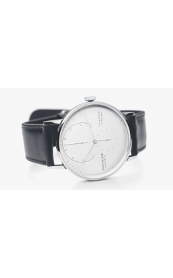 Nomos Glashuette Lambda Watch 931 product image