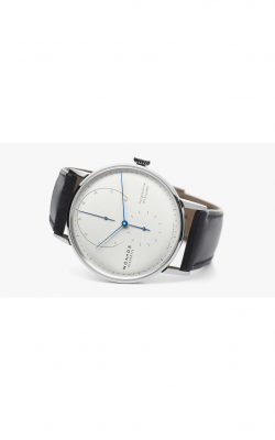 Nomos Glashuette Lambda Watch 933 product image