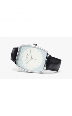 Nomos Glashuette Lux Watch 920 product image
