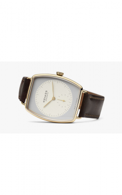 Nomos Glashuette Lux Watch 940 product image