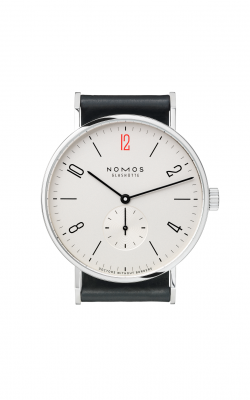 Nomos Glashuette Nomos For Doctor Without Borders Watch 164.S2 product image