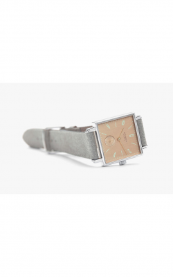 Nomos Glashuette Tetra Watch 491 product image