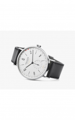 Nomos Glashuette Tangente Watch 180 product image