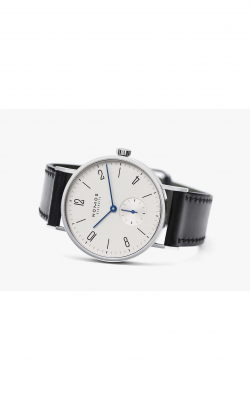 Nomos Glashuette Tangente Watch 101 product image
