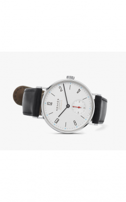 Nomos Glashuette Tangente Watch 175 product image