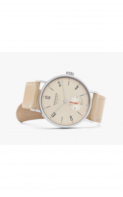 Nomos Glashuette Tangente Watch 176 product image