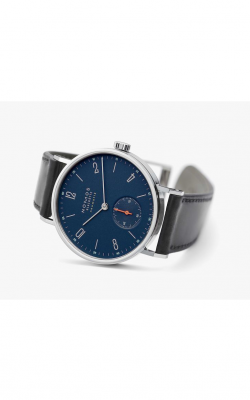 Nomos Glashuette Tangente Watch 177 product image