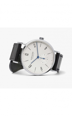 Nomos Glashuette Tangente Watch 165 product image