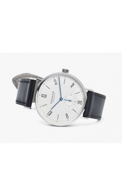 Nomos Glashuette Tangente Watch 130 product image