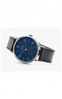Nomos Glashuette Tangente Watch 142 product image