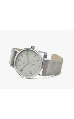 Nomos Glashuette Tangente Watch 125 product image